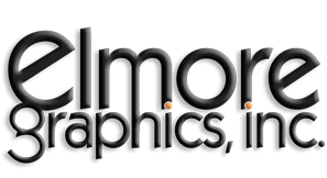 Elmore Graphics, Inc.